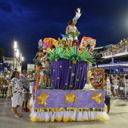 5_desfiledasescolasmirins_miudadacabuçu_ compactada_porjorjebezerra_25fev2020 (20)