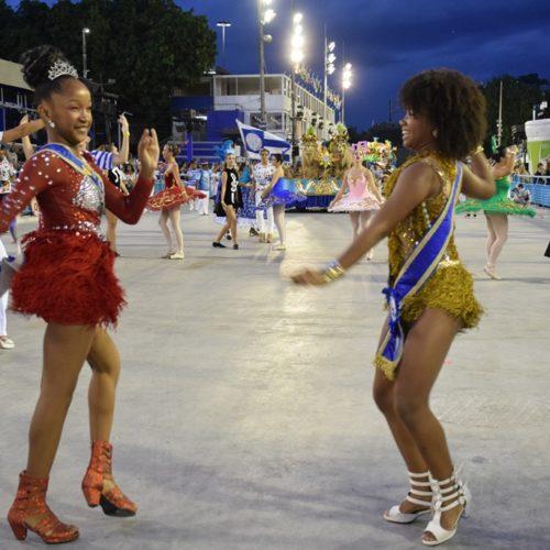 5_desfiledasescolasmirins_miudadacabuçu_ compactada_porjorjebezerra_25fev2020 (6)
