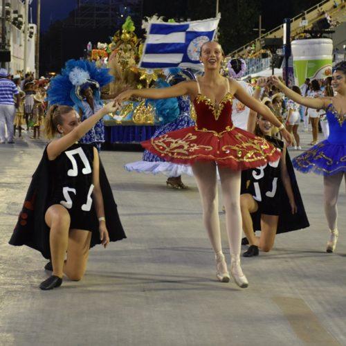 5_desfiledasescolasmirins_miudadacabuçu_ compactada_porjorjebezerra_25fev2020 (7)
