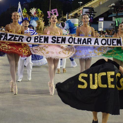5_desfiledasescolasmirins_miudadacabuçu_ compactada_porjorjebezerra_25fev2020 (9)