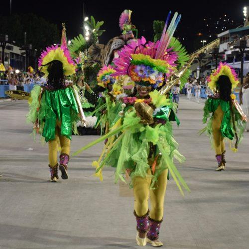 6_desfiledasescolasmirins_mangueiradoamanha_ compactada_porjorjebezerra_25fev2020 (1)
