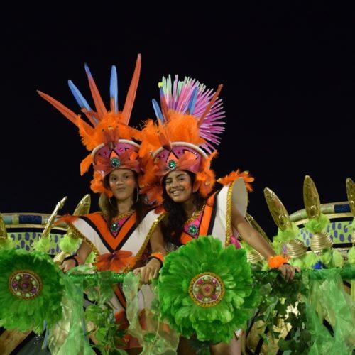6_desfiledasescolasmirins_mangueiradoamanha_ compactada_porjorjebezerra_25fev2020 (10)