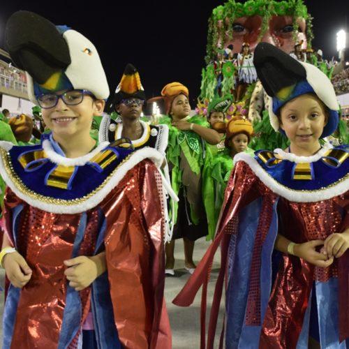 6_desfiledasescolasmirins_mangueiradoamanha_ compactada_porjorjebezerra_25fev2020 (13)