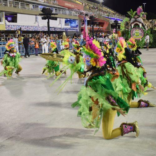 6_desfiledasescolasmirins_mangueiradoamanha_ compactada_porjorjebezerra_25fev2020 (3)