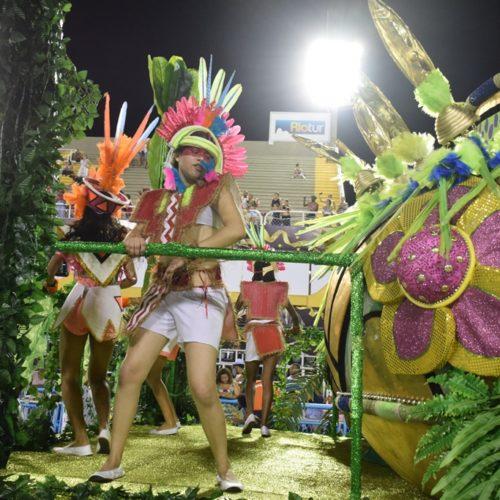 6_desfiledasescolasmirins_mangueiradoamanha_ compactada_porjorjebezerra_25fev2020 (8)