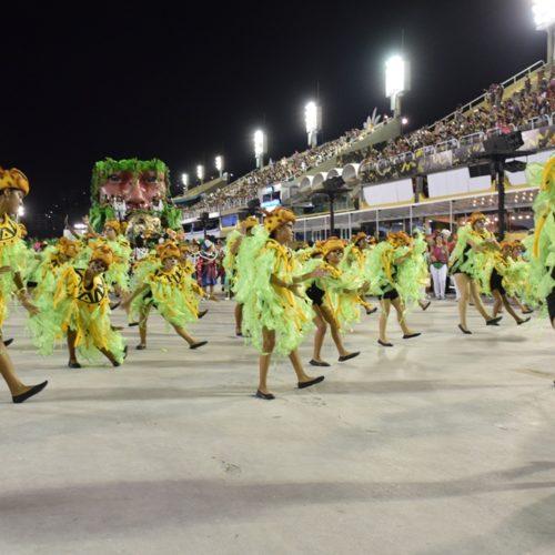 6_desfiledasescolasmirins_mangueiradoamanha_ compactada_porjorjebezerra_25fev2020 (9)