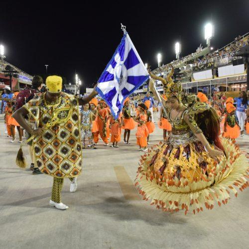 7_desfiledasescolasmirins_fihosdaaguia_ compactada_porjorjebezerra_25fev2020 (9)