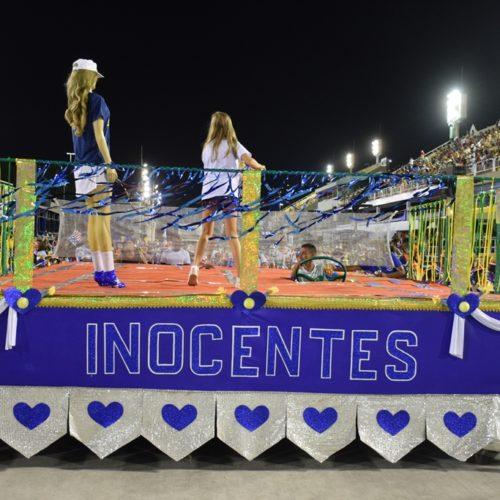 8_desfiledasescolasmirins_inocentes dacaprichosos_ compactada_porjorjebezerra_25fev2020 (8)