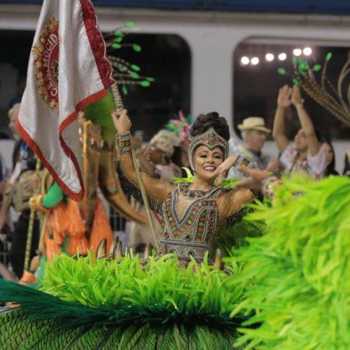 carnavalsp2020_4 Mocidade Alegre_grespecial22fev13 (11)