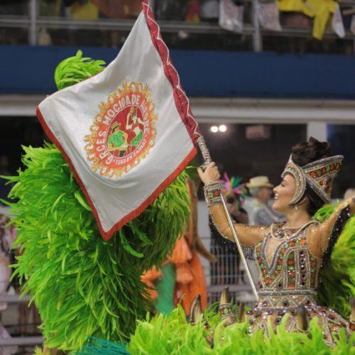 carnavalsp2020_4 Mocidade Alegre_grespecial22fev13 (12)