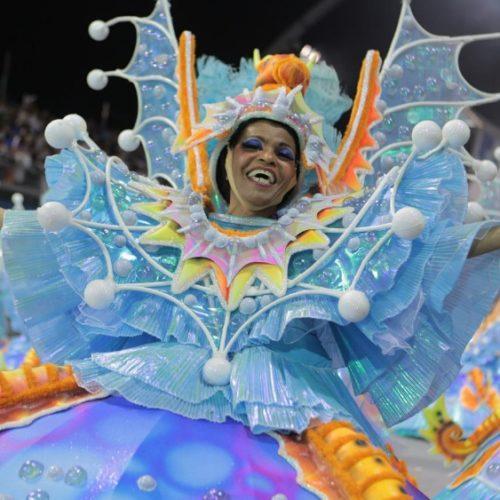 carnavalsp2020_4 Mocidade Alegre_grespecial22fev13 (4)