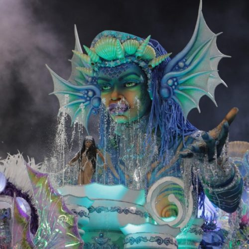 carnavalsp2020_4 Mocidade Alegre_grespecial22fev13 (5)