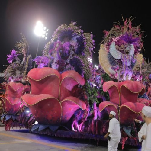 carnavalsp2020_4 Mocidade Alegre_grespecial22fev13 (7)