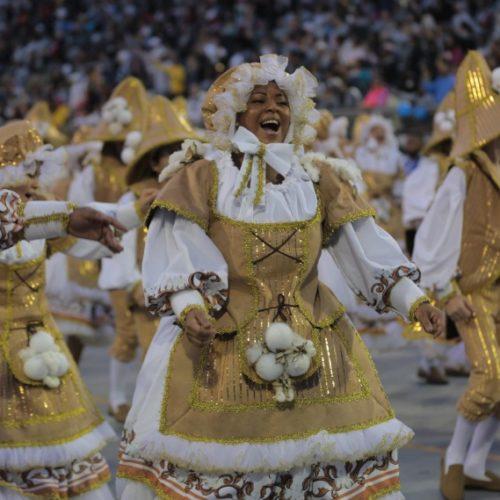 carnavalsp2020_7- ROSAS DE OUROc