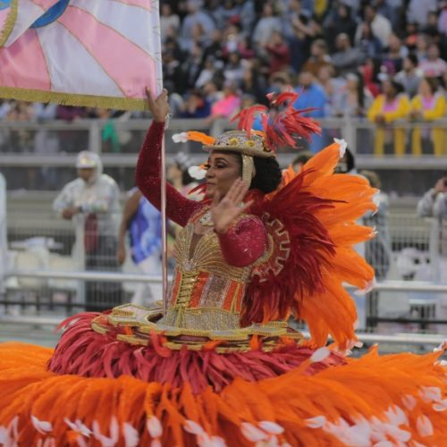 carnavalsp2020_7- ROSAS DE OUROd
