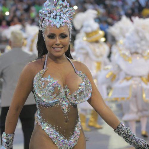 carnavalsp2020_7- ROSAS DE OUROg