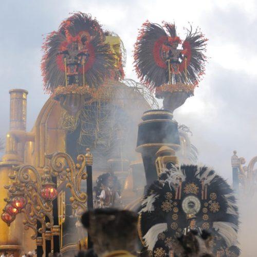 carnavalsp2020_7- ROSAS DE OUROh