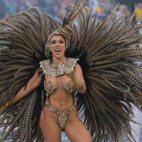 carnavalsp2020_7- ROSAS DE OUROi