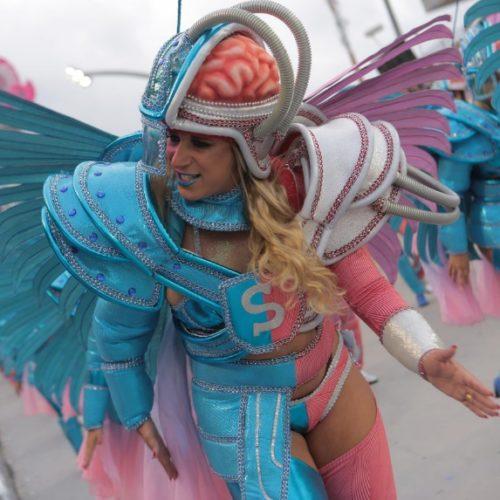 carnavalsp2020_7- ROSAS DE OUROk