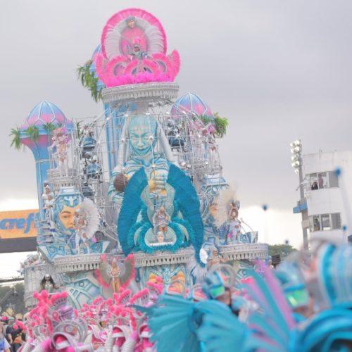 carnavalsp2020_7- ROSAS DE OUROl