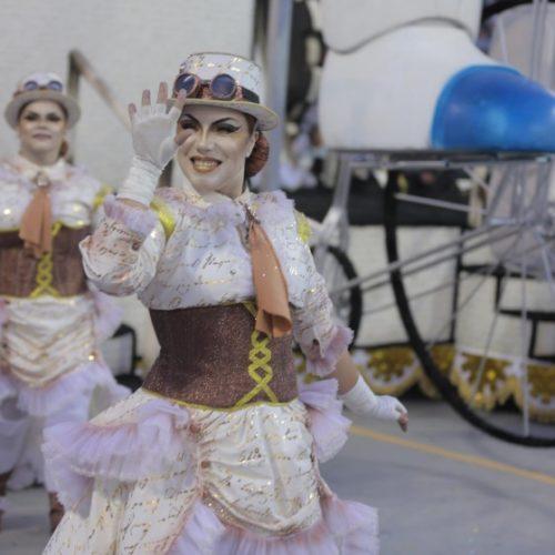carnavalsp2020_7- ROSAS DE OUROm