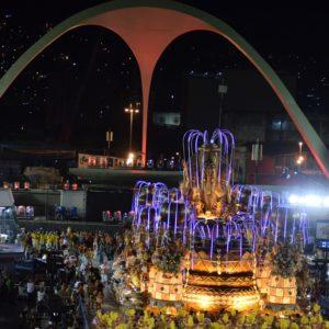 Carnaval 2021: Quando setembro chegar, saberemos se haverá!