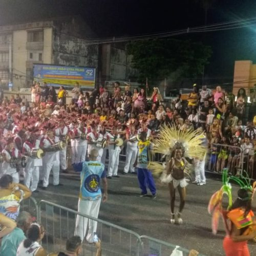 liesbGrupoEspecial2020_4. G.R.E.S. UNIDOS DA VILLA RICA (1)