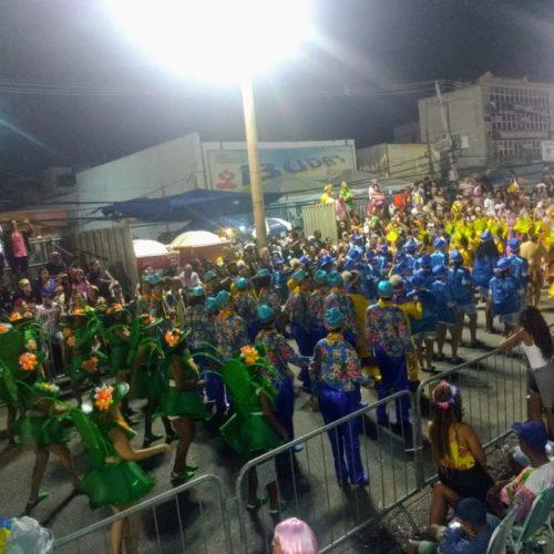 liesbGrupoEspecial2020_4. G.R.E.S. UNIDOS DA VILLA RICA (2)