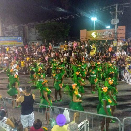 liesbGrupoEspecial2020_4. G.R.E.S. UNIDOS DA VILLA RICA (3)