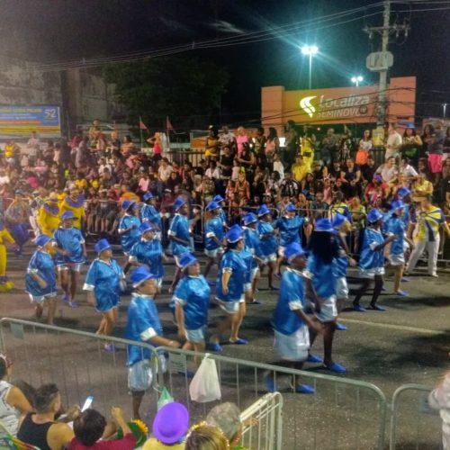 liesbGrupoEspecial2020_4. G.R.E.S. UNIDOS DA VILLA RICA (4)