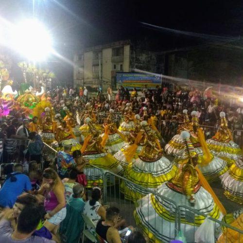 liesbGrupoEspecial2020_4. G.R.E.S. UNIDOS DA VILLA RICA (5)