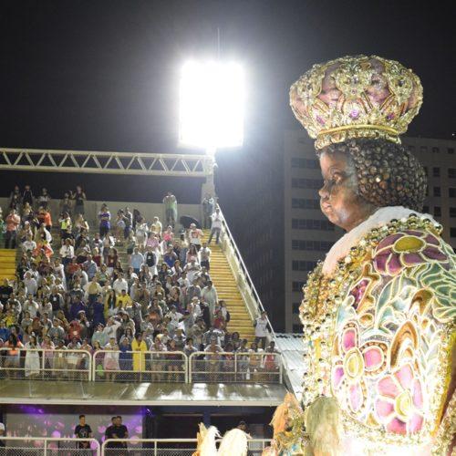 01_desfiledascampeas_mangueira_compactadas_porjorgebezerra_29fev2020 (10)