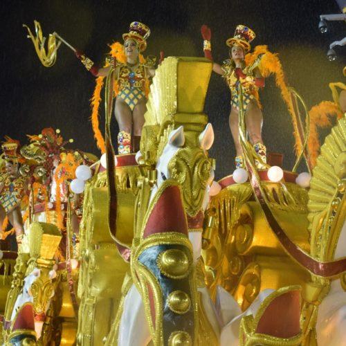 01_desfiledascampeas_mangueira_compactadas_porjorgebezerra_29fev2020 (19)