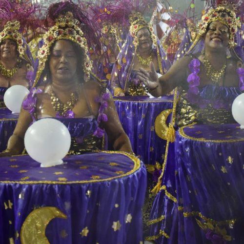01_desfiledascampeas_mangueira_compactadas_porjorgebezerra_29fev2020 (25)