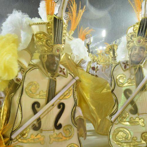 01_desfiledascampeas_mangueira_compactadas_porjorgebezerra_29fev2020 (29)
