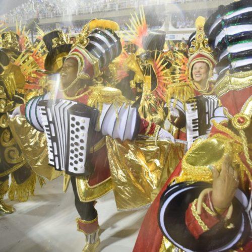01_desfiledascampeas_mangueira_compactadas_porjorgebezerra_29fev2020 (30)