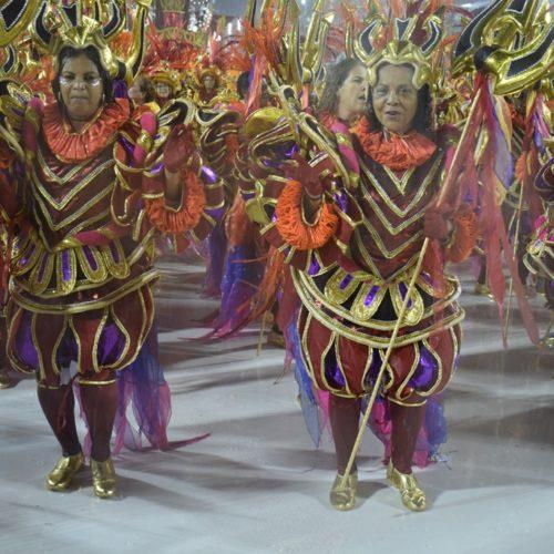 01_desfiledascampeas_mangueira_compactadas_porjorgebezerra_29fev2020 (32)