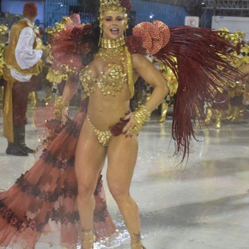01_desfiledascampeas_mangueira_compactadas_porjorgebezerra_29fev2020 (34)