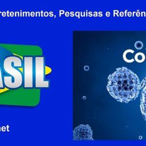 Coronavirus/Covid-19: Isolamento Social não é férias