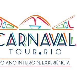 Carnaval Tour Rio é a aposta da Riotur para fazer valer a promessa de ter no Rio de Janeiro, Carnaval durante o ano inteiro