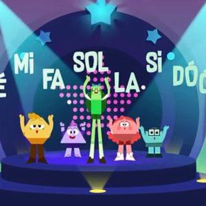 Animação para crianças traz a descoberta dos sons do batuque – Qual o seu Truque do Batuque?