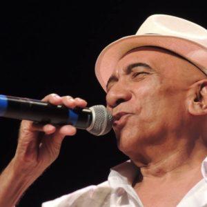 Festival Casa de Bamba reúne artistas da Paraíba e homenageia Zé Katimba
