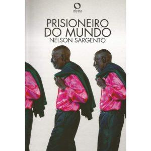 Campanha LEIA NELSON SARGENTO movimenta o mundo literário do samba