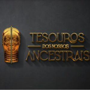 Tesouro dos nossos ancestrais – Coleção Imperial de Arte Iorubá chega ao Brasil em exposição virtual