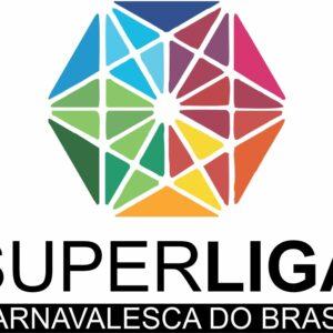 Superliga comandará o carnaval da Intendente Magalhães em 2022