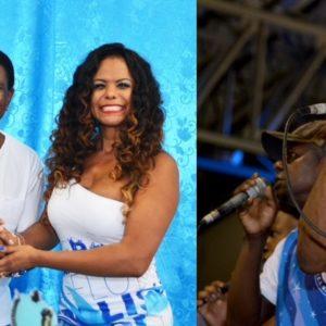 Com 10 obras no concurso, Beija-Flor retoma nesta quinta-feira a escolha de samba para o próximo carnaval