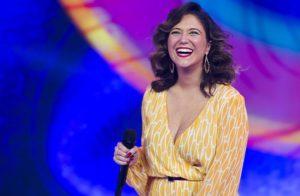 Com show de Maria Rita, Festival Sesc de Inverno começará na sexta-feira (16)