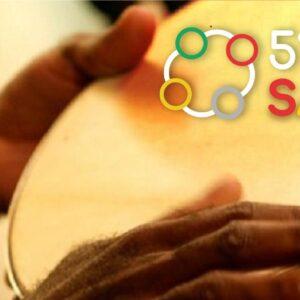 A 5ª edição do Congresso Nacional do Samba está com as inscrições abertas