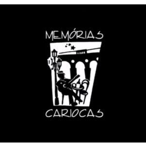 Live conta a história da Cidade do RJ – dos grandes compositores às marchinhas de carnaval