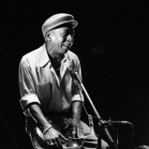 Programa BRASIL BRASILEIRO da rádio Cultura faz justa homenagem a Zé Keti em seu centenário
